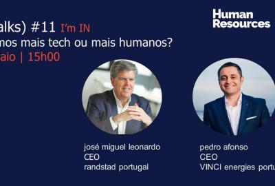 estamos mais tech ou touch